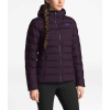 The North Face Women's Stretch Down Hoodie
