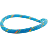 Edelweiss Excess 9.6mm Unicore Everdry Rope