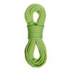 Sterling Rope Evolution Aero 9.2mm Dry Rope