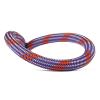Edelweiss Element II 10.2mm Unicore Rope