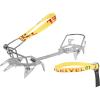 Grivel Ski Race Skimatic 2.0 Crampon