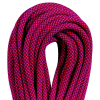 Beal Stinger 9.4mm Unicore Dry Cover Rope