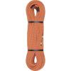 Edelrid Boa Pro Dry 9.8mm Rope