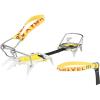Grivel Ski Tour Skimatic 2.0 Crampon