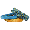 Edelweiss Energy Arc 9.5mm Rope
