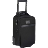 Burton Wheelie Flyer Travel Pack
