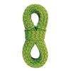 Sterling Rope Duetto 8.4mm Rope