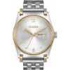 Nixon Women's Jane Watch