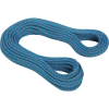 Mammut 9.5mm Infinity Protect Rope