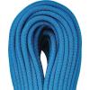 Beal Joker 9.1mm Dry Cover Rope