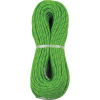 Metolius Monster 7.8mm Rope Dry