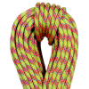 Beal Ice Line 8.1mm Gold Dry Rope