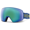VonZipper Satellite Goggle