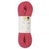 Sterling Rope Evolution Helix 9.5mm Rope