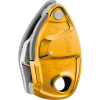 Petzl GriGri + Belay Device