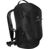 Arcteryx Mantis 26 Backpack