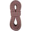 Sterling Rope Evolution VR10 10.2MM Rope