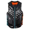 Hyperlite Franchise Vibe Competition Vest