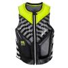 Hyperlite Franchise Zapp Competition Vest