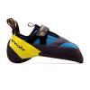 Evolv Men's X1 Climbing Shoe