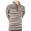 Laundromat Men's San Antonio Sweater