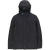 Element Men's Valdez Jacket