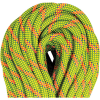 Beal Legend 8.3mm Rope