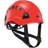 Petzl Vertex Vent Helmet
