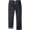 Mountain Khakis Men's 307 Lined Classic Fit Jean