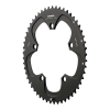 SRAM Red/Force 10-Speed 53T 130mm Chainring