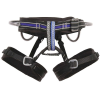 Metolius Women's Safe Tech Deluxe Harness