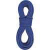 Sterling Rope Slim Gym 10.1mm Climbing Rope