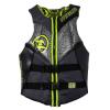 Hyperlite Men's Alibi CGA Vest