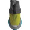 Ruffwear Polar Trex Dog Boot
