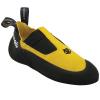 Evolv Men's Addict Climbing Shoe