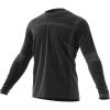 Adidas Men's Terrex Agravic Hybrid LS Top
