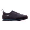Evolv Women's Zender Shoe