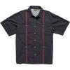 Howler Bros Men's Guayabera Shirt