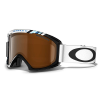 02 XL by Oakley