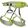 Camp USA Air CR EVO Harness
