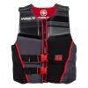 Hyperlite Men's Prime CGA Vest