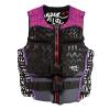 Hyperlite Women's Ambition CGA Vest