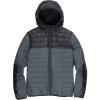 Element Men's Alder Puff TW Jacket