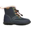 Bogs Kids' Skyler Boot