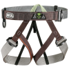 Petzl Pandion Climbing Harness