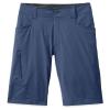 Outdoor Research Men's Ferrosi Short