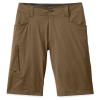 Outdoor Research Men's Ferrosi 12IN Short