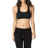 Beyond Yoga Women's Prismatic Bra