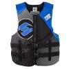 Hyperlite Men's Indy CGA Vest