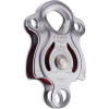 Camp USA Naiad Pro Mobile Pulley